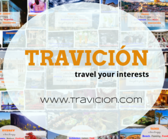 Travición: Travel your Dreams